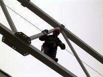 ремонт металлических конструкций в Абакане